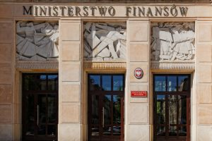 Eastern Europe: Regulation Postponed, Tax Abandoned, Banks Enlightened