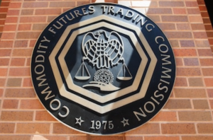 SEC, CFTC, FBI Take Action Against Bitcoin-Funded Securities Dealer 1Broker