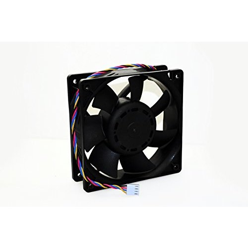 Fan for AntMiner D3/L3+/S9/T9/S7/S5+/S5